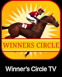 WCTV-Icon