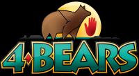 logo-partner-4bears