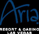 logo-partner-aria