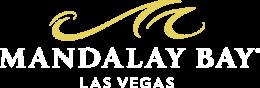 logo-partner-mandalay